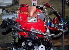 lexus performance parts pretty parts for my tt sc400 clublexus lexus forum discussion