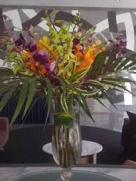 Amazing Flower Arrangements - amazing flower arrangements floral haven glasgow florist