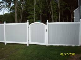 fence lowes dog ear fence panel lowes fence panels home depot