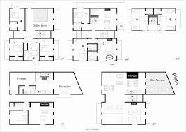 ski chalet floor plans uncategorized chalet floor plans chalet bungalow floor plans