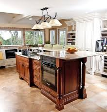 kitchen islands for sale kitchens kitchen island with stove and oven kitchen islands for