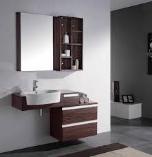 Oak Bathroom Vanity Cabinets by Oak Bathroom Cabinets Etv9000 China Bathroom Cabinets Vanity