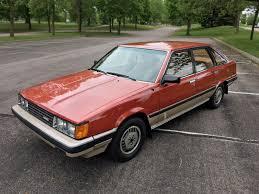 toyota car garage scotty g u0027s garage 1984 toyota camry liftback