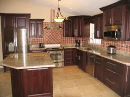 kitchen remodel ideas with oak cabinets oak effect kitchen cabinets rift sawn oak kitchen cabinets oak