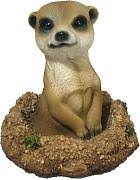 meerkat garden statues shop and save up to 32 uk
