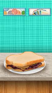Subway Sandwich Artist Job Description Resume by Sandwich Artist Job Description Resume