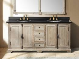 how to refinish bathroom cabinets the most refinish bathroom vanity awesome for your interior home