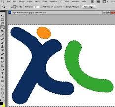 membuat logo kelas dengan photoshop cara membuat gambar png transparan jasa desain logo perusahaan terbaik