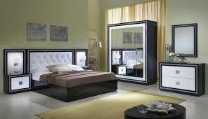 chambre adulte complete ikea déco conforama chambre adulte complete 81 68 66 aixen provence