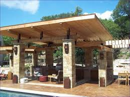 How To Build Outdoor Patio by Outdoor Ideas Building A Patio Roof How To Build An Outdoor