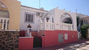 ref fare394 terraced townhouse for sale in mazarron