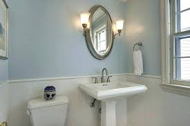 powder room sink small sinks for powder room small powder room sinks with vessel