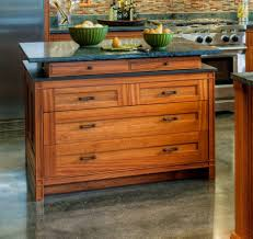 kitchen custom kitchen islands also breathtaking custom made