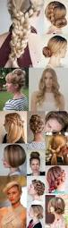 new year u0027s party hairspiration hair romance