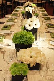 Flower Decoration For Home by Flower Decorations For Tables Decorative Flowers