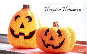 happy halloween cover photos happy halloween facebook timeline cover 8