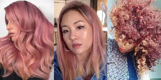 colors 2015 hair 2017 hairstyles haircuts and hair colors celebrity hairstyles