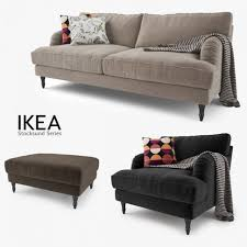 sofas center 0150077 pe308215 s5 jpg lounging relaxing furniture