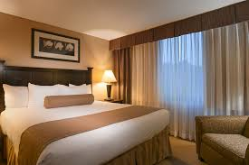 official site best western plus rockville hotel rockville md