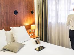 chambre hote beziers chambre awesome chambres d hotes beziers et alentours hd wallpaper