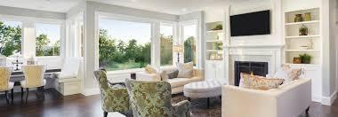 Precision Design Home Remodeling Remodeling Home Improvement U2013 Pca Design U0026 Construction Services