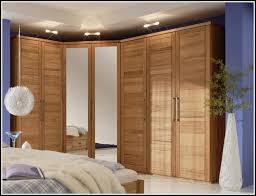 eckschr nke schlafzimmer stunning eckschränke für schlafzimmer pictures ghostwire us