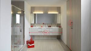 precision made bespoke bathrooms make your dream a reality with