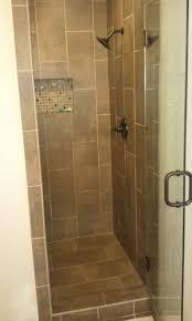Cost Of Frameless Shower Doors by Bathroom Full Shower Enclosure Frameless Sliding Shower Doors