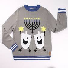 happy hanukkah sweater best wars hanukkah sweaters for the season
