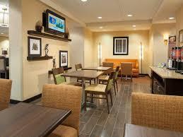 Home Design Show Dulles Hampton Inn Dullesairport Chantilly Va Booking Com