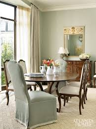 Dining Room Furniture Atlanta 536 Best D I N I N G R O O M S Images On Pinterest Dining Room