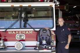 keeping kids safe car seat safety checks offered at wareham fire