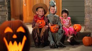 Kids Halloween Costumes Cheap 20 Simple Cheap Halloween Costumes Kids