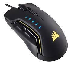 black friday computer mouse corsair gaming mice u2014 the gaming mouse you need to play your best