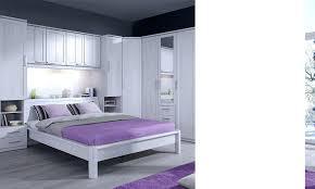 chambre pont but armoire pont de lit lit pont avec rangement st marcellin armoire