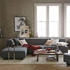 west elm tillary sofa 12 best west elm images on pinterest west elm modern couch and