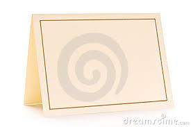 card invitation design ideas white cards and envelopes 5 8 x 5 8