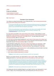 contract counselling contract template
