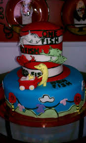 79 best dr seuss baby shower images on pinterest dr seuss baby