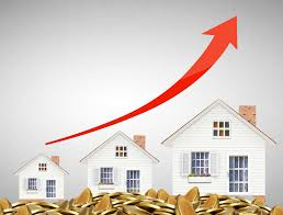 how to calculate the potential return on your investment property