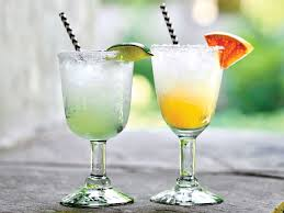 margarita recipes mcguire u0027s margarita recipe southern living