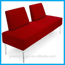 Waiting Room Sofa Salon Waiting Room Furniture Salon Waiting Room Furniture