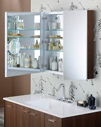 Clever Bathroom Storage Ideas Effective Diy Bathroom Storage Ideas