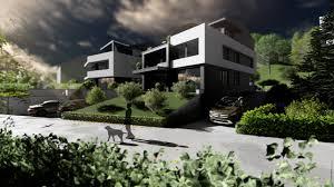 Wohnhaus Lake Estates Wir Steigern Immobilienwerte In Bestlagen