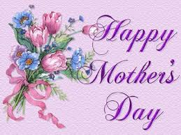 mothers day cards mothers day cards ideas 2018 templates with messages