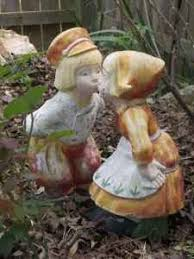 friday s favorite notion not lawn ornaments faire notions