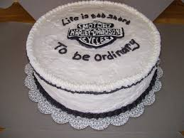 home design birthday cake ideas for men best birthday cake ideas