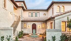 secure home design group william lyon homes new home builder serving the western united