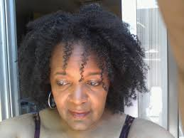natural hair leave in conditioner black hair care braids to twist out
