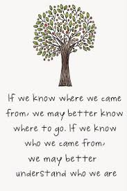 quotes about family funny famous quotes about family roots quotesgram family tree sayings